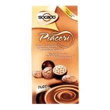 Chocolate-PIACERI-Rellenas-de-crema-de-leche-y-amaretto-Caja-150Gr