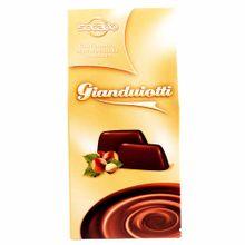 Chocolate-GIANDUIOTTI-Rellenas-de-avellana-Caja-150Gr