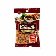 Piqueo-VALLEALTO-Cashew-picante-Bolsa-100Gr