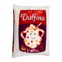 Azucar-DULFINA-Blanca-refinada-Bolsa-5Kg