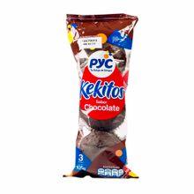 PYC-KEKITO-SABOR-CHOCOLATE-BOLSA-X-105G