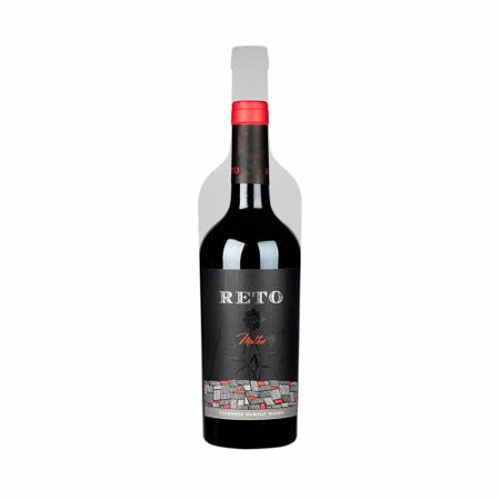 Vino-VICENTIN-FAMILY-RETO-Cabernet-Sauvignon-Botella-750Ml