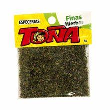 Finas-Hierbas-TOÑA-Finas-hierbas-Sobre-8Gr