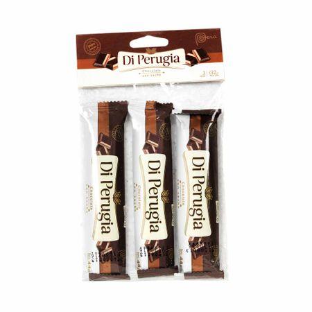 Chocolate-DI-PERUGIA-De-leche-3-Pack-132Gr