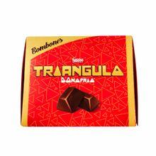 Chocolate-TRIANGULO-De-leche-Caja-160Gr