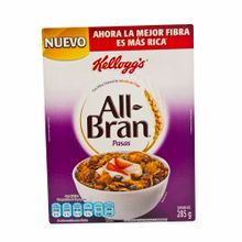 KELLOGGS-ALL-BRAN-PASAS-CJ-X-285-GR