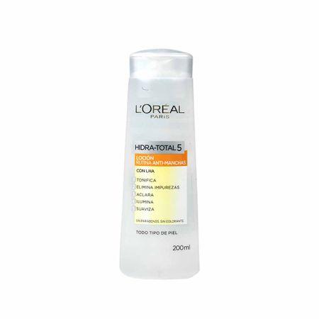 Cuidado-facial-L-OREAL-PARIS-Hidratotal-5-Frasco-200Ml