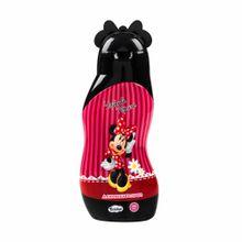 Acondicionador-para-Bebe-TUINIES-Disney-Frasco-350Ml