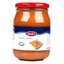 Pure-BELL-S-De-camotes-Frasco-470Gr