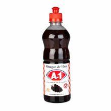 Vinagre-A-1-De-vino-Tinto-Botella-500Ml