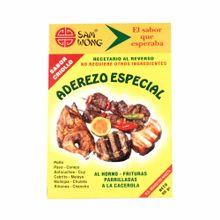 Aderezo-SAM-WONG-Especial-sabor-criollo-Doypack-90Gr