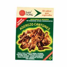 Aderezo-SAM-WONG-Cantones-sabor-oriental-Doypack-85Gr
