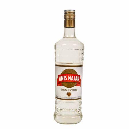 Anisado-NAJAR-Crema-especial-Botella-750Ml