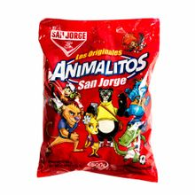 Galletas-ANIMALITOS-SAN-JORGE-En-forma-de-animalitos-Bolsa-500Gr