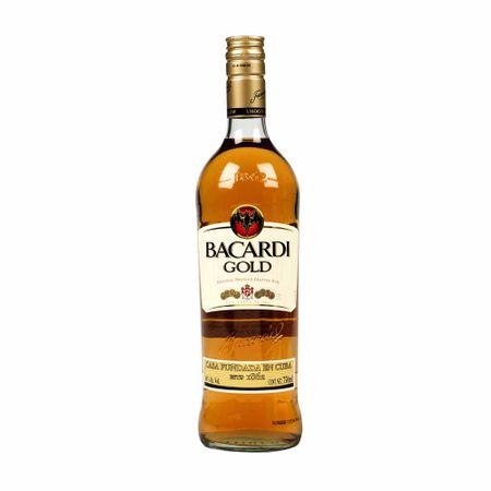 Ron-BACARDI-GOLD-Dorado-Botella-750Ml