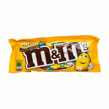 Chocolate-M-M-S-Con-mani-confitado-Bolsa-49.3Gr