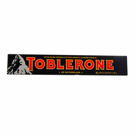 Chocolate-TOBLERONE-Suizo-con-nougat-y-almendras-Caja-100Gr