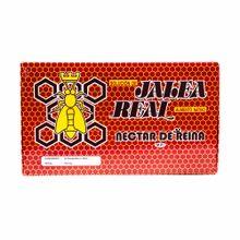 Miel-NECTAR-DE-REINA-Jalea-real-alimento-nativo-Caja-112Ml