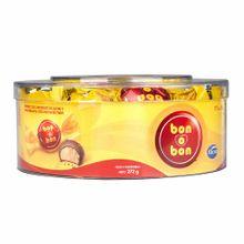 Bombones-de-Chocolates-ARCOR-BON-O-BON-Con-leche-Taper-272Gr