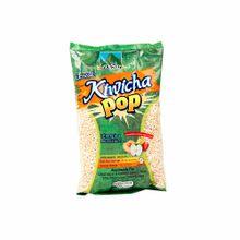 Cereal-INCASUR-Cereal-integral-de-kiwicha-Bolsa-150Gr