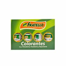 Esencias-FRATELLO-Colorantes-liquidos-Pack-4Un
