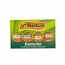 Esencias-FRATELLO-Sabores-variados-Pack-4Un