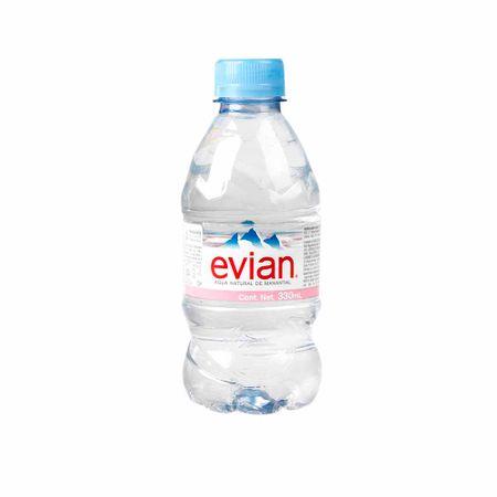 EVIAN-AGUA-MINERAL-NATURAL-UN330ML