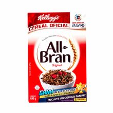 KELLOGG-CEREAL-ALL-BRAN-NATURAL-UN400G