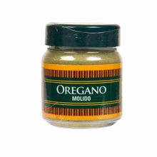 Oregano-4-ESTACIONES-Molido-Sobre-15Gr