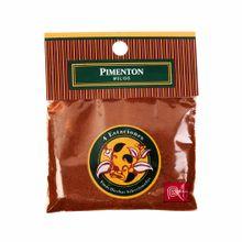 Pimenton-4-ESTACIONES-Molido-Sobre-15Gr