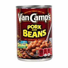 Conserva-VAN-CAMP-S-PORK-AND-BEANS-Frijoles-con-tocino-Lata-425Gr