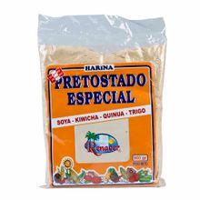 Cereal-RENACER-Pretostado-especial-Bolsa-500Gr