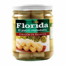 Conserva-FLORIDA-Corazon-de-palmitos-Frasco-430Gr
