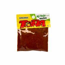 Aji-panca-TOÑA-Molido-Sobre-18Gr