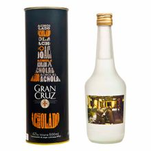 GRAN-CRUZ-PISCO-ACHOLADO-UN500ML