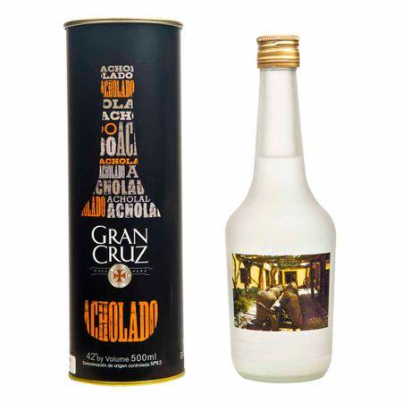 GRAN-CRUZ-PISCO-ACHOLADO-UN500ML