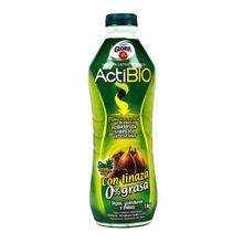 Yogurt-GLORIA-ACTIBIO-Higo-guindones-y-pasas-con-linaza-Botella-1Kg