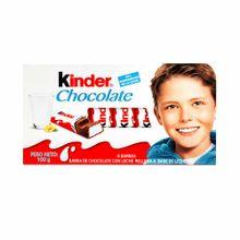 Chocolate-KINDER-Relleno-de-leche-Caja-100Gr