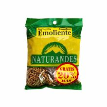 Infusiones-NATURANDES-Emoliente-Bolsa-150Gr