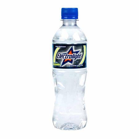 Bebida-rehidratante-ELECTROLIGHT-CERO-Granadilla-Botella-475Ml