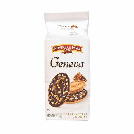 Galletas-GENEVA-Con-chocolate-y-trozos-de-pecanas-Empaque-156Gr