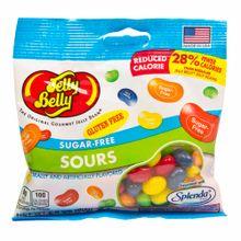 Caramelos-JELLY-BELLY-SOURS-Blando-sabores-acidos-Bolsa-80Gr