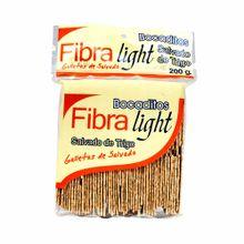 Galletas-FIBRA-LIGHT-De-salvado-de-trigo-Bolsa-200Gr
