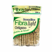 Galletas-FIBRA-LIGHT-De-salvado-de-trigo-con-oregano-Bolsa-200Gr