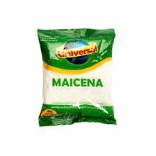 Harina-UNIVERSAL-Maizena-fecula-de-maiz-Bolsa-180Gr