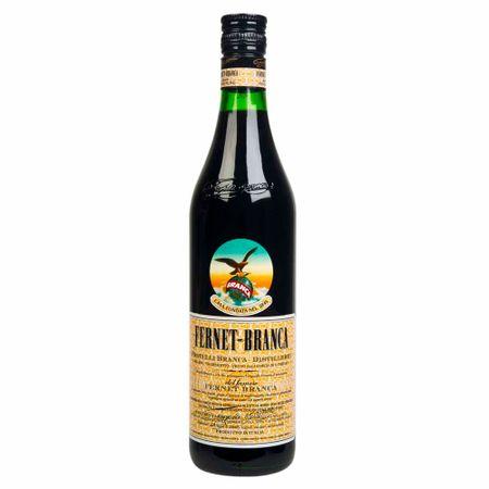 Licor-de-crema-FERNET-BRANCA-Botella-750Ml