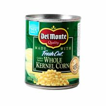 DEL-MONTE-WHOLE-KERNEL-CORN-UN8.75OZ