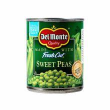 DEL-MONTE-SWEET-PEAS-UN8.5OZ