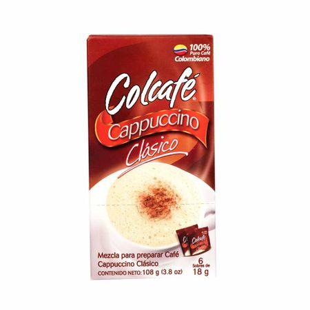 Cafe-en-polvo-COLCAFE-100--puro-cafe-Caja-108Gr