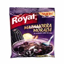 Mezcla-en-polvo-ROYAL-Mazamorra-morada-Bolsa-140Gr